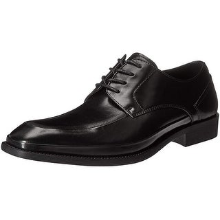 Kenneth Cole REACTION Men's Brick Road Oxford - 11