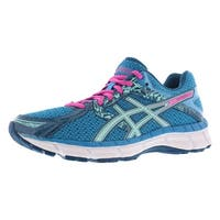 Asics Gel Excite 3 Running Women's Shoes
