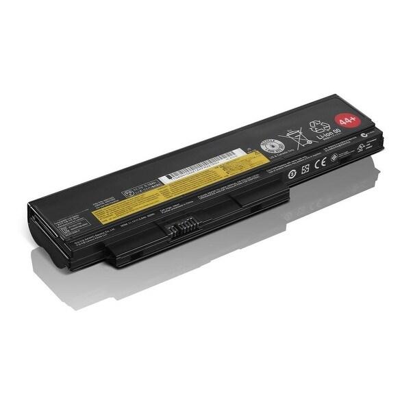 Bti 9-Cell Li-Ion Battery For Lenovo Thinkpad T410 T410i