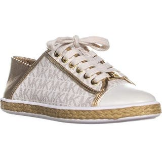 28df5624c15 New Products - Michael Kors Shoes