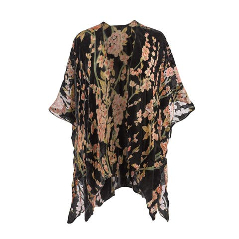 Buy Shawls & Wraps Online at Overstock | Our Best Scarves