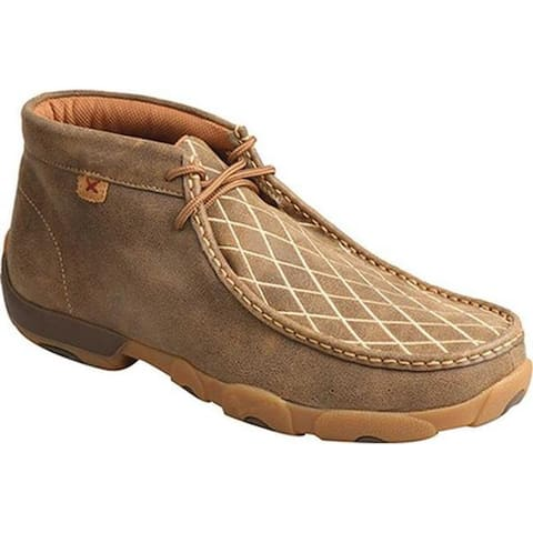 fb1e45d2057 Buy Twisted X Boots Men's Boots Online at Overstock | Our Best Men's ...