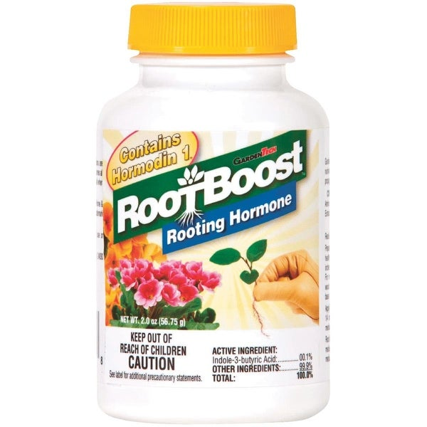 Root Boost Rootboost Root Hormone