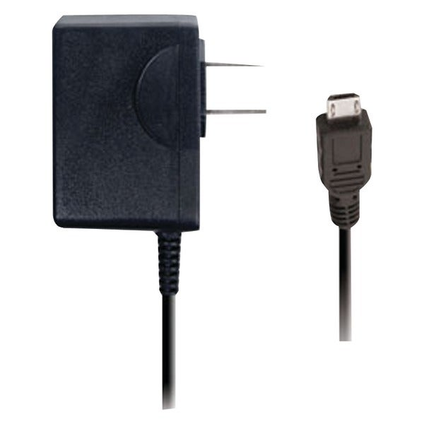 Iessentials Ie-Micro-Acp Micro Travel Charger