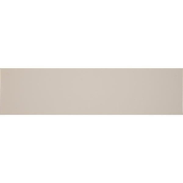 """MSI NGLO4X16 Classique - 16"""" x 4"""" Rectangle Floor Tile - Polished Visual - Sold by Carton (11 SF/Carton)"""