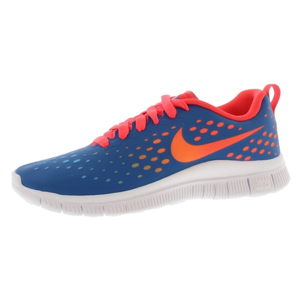 new style a45fa 940b3 Nike Free Express (GS) Running Junior  x27 s Shoes