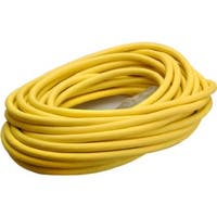 Coleman Cable 01688 Polar/Solar Outdoor Extension Cord, 50'