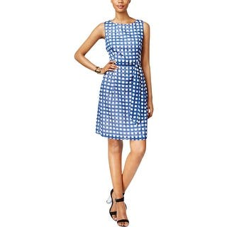 Anne Klein Dresses For Less Overstock Com