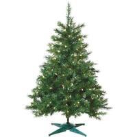 Gerson/Yantian 2'P/L Colrad Spruce Tree 1484-20C Unit: EACH