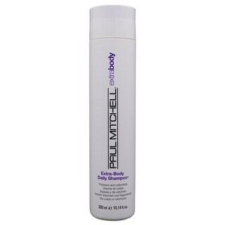 Paul Mitchell Extra-Body Daily Shampoo 10.14 fl oz
