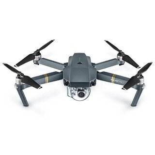 DJI Mavic Pro Drone with 4K HD Camera Mavic Pro Drone
