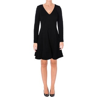 Lauren Ralph Dresses Find Great Women S Clothing Deals Ping At