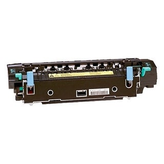 Hewlett Packard Q7503A HP Image Fuser For Color Laserjet 4700 Series Printer and