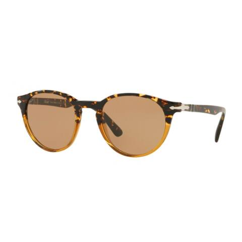 Persol PO3152S Unisex Sunglasses