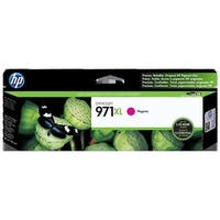 CN627AM High Yield Magenta Original Ink Cartridge