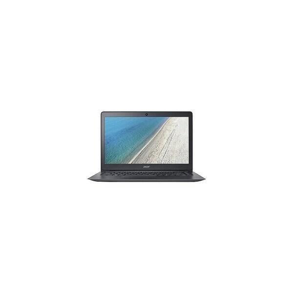 "Acer Nx.Vdfaa.008 Travelmate 14"" - Core I5 6200U - 8 Gb Ram - 256 Gb Ssd"