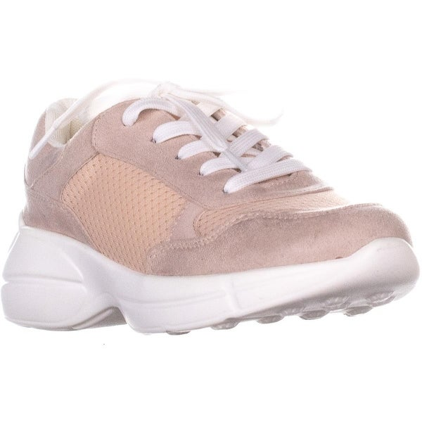 SneakersBlush Burrel Free Girl Us Up Lace Madden 6 Shop 5 g6byYf7