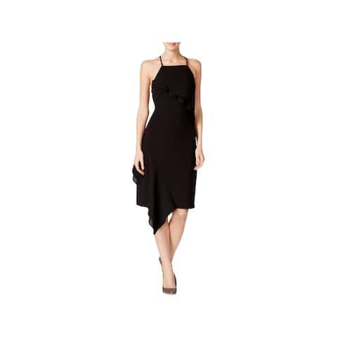 41bda25ede4c4 Betsey Johnson Dresses | Find Great Women's Clothing Deals Shopping ...