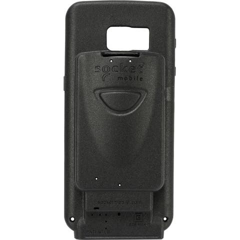Socket mobile, inc. ac4124-1791 duracase only for 800 series scanners - Black