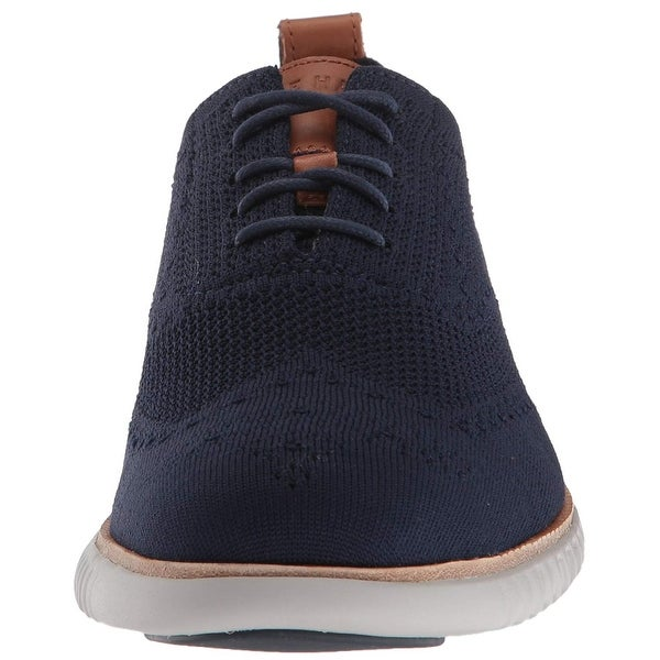 cole haan casual