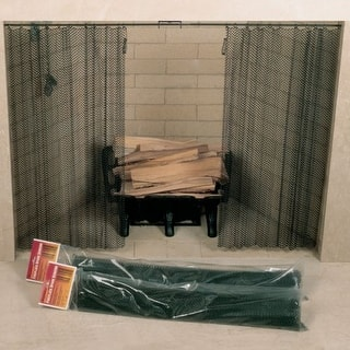 Fireplace Home Goods For Less