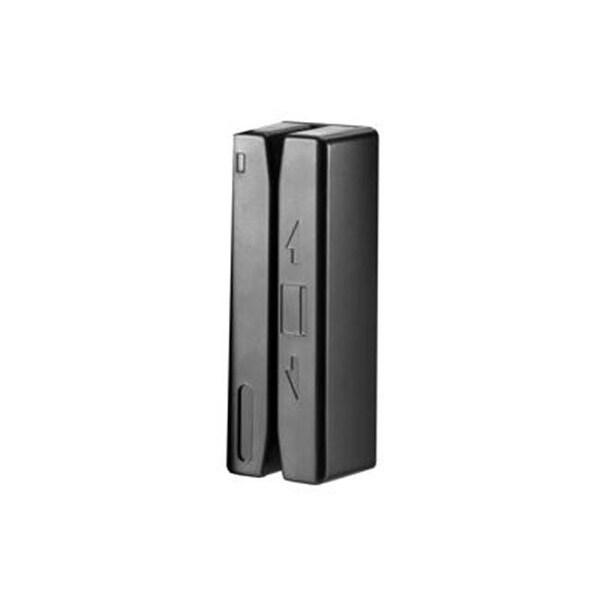 SBUY USB Mini MSR with Brackets - FK186AT