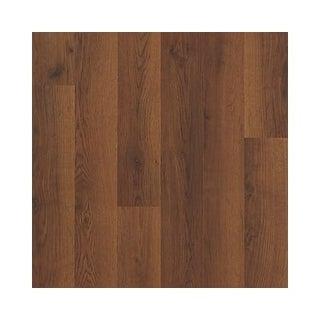 High Quality ... Blc Hardwood Flooring Application By Laminate Flooring Shop The Best  Deals For Nov 2017 Overstock Com ...