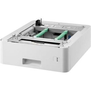 Brother International - Lt340cl - 500 Pg. Paper Tray