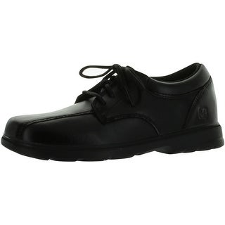 Sperry Top-Sider Nathaniel Oxford - black. - 13 w us little kid