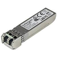 Startech Accessory Sfp10gsrsst 10 Gigabit Fiber Sfp+ Transceiver Module