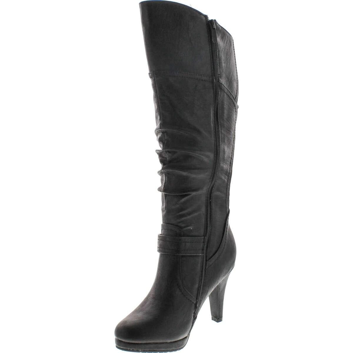 TOP Moda Womens Rita-2 Bootie