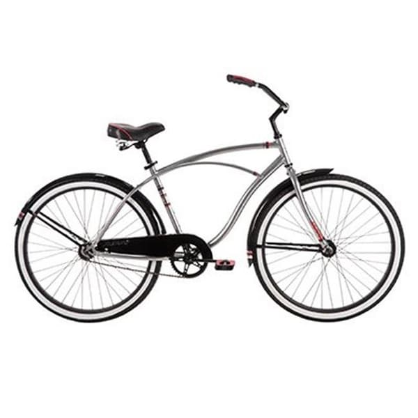 shop huffy 26626 26 in mens good vibration bike free shipping BMW Roadster Pedal Car huffy 26626 26 in mens good vibration bike