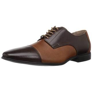 81a0679b7421c Giorgio Brutini Men s Shoes