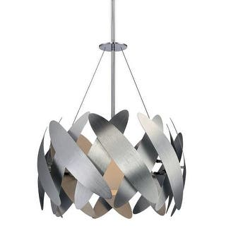 Platinum PCEC1820 Encompass 1 Light Full Sized Pendant with Glass Shade|https://ak1.ostkcdn.com/images/products/is/images/direct/cee0473caaf6ef9f87ec22f2bff331a9db7def6b/Platinum-PCEC1820-Encompass-1-Light-Full-Sized-Pendant-with-Glass-Shade.jpg?impolicy=medium