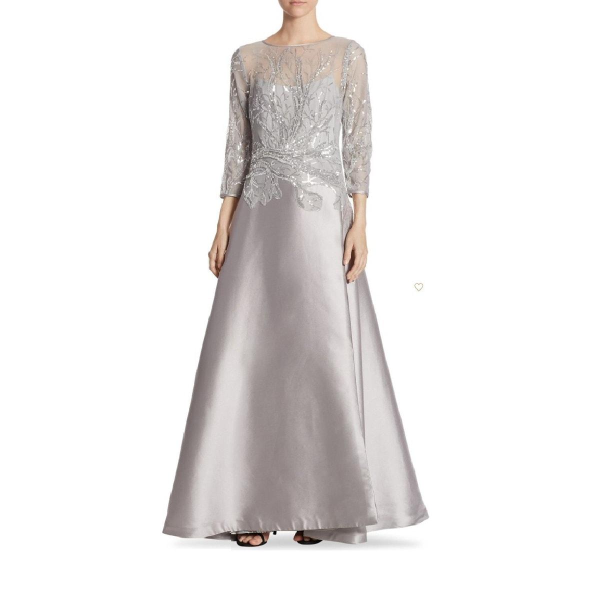 42ff0c0d4fd Ralph Lauren Evening Dresses At Nordstrom - Gomes Weine AG