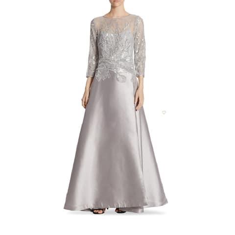 Buy Teri Jon Evening & Formal Dresses Online at Overstock ...