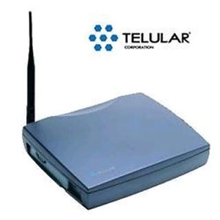 Telular Phonecell Fixed GSM 850/1900 Mhz Cellular Terminal - SX5e (Unlocked)