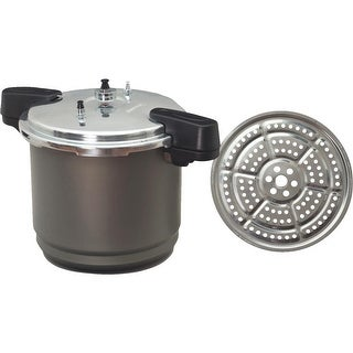 Columbian 12 Qt Pressure Canner