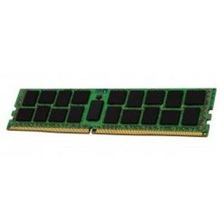 KTL-TS424D8-16G 16GB DDR4 2400Mhz ECC Dual Rank Registered Memory