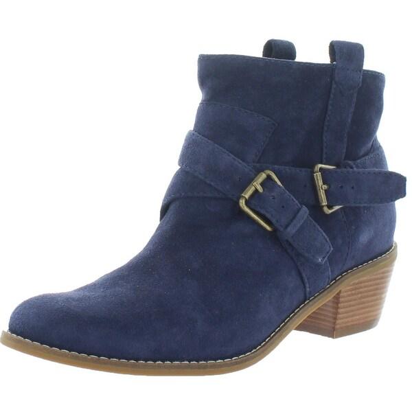Shop Cole Haan Womens Jensynn Ankle