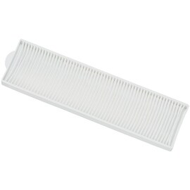 Bissell No 8 Vac Cleaner Filter