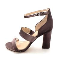 Vince Camuto Womens robeka Open Toe Casual Ankle Strap Sandals