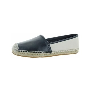 Vince Camuto Womens Dalmi3 Espadrilles Flat (More options available)