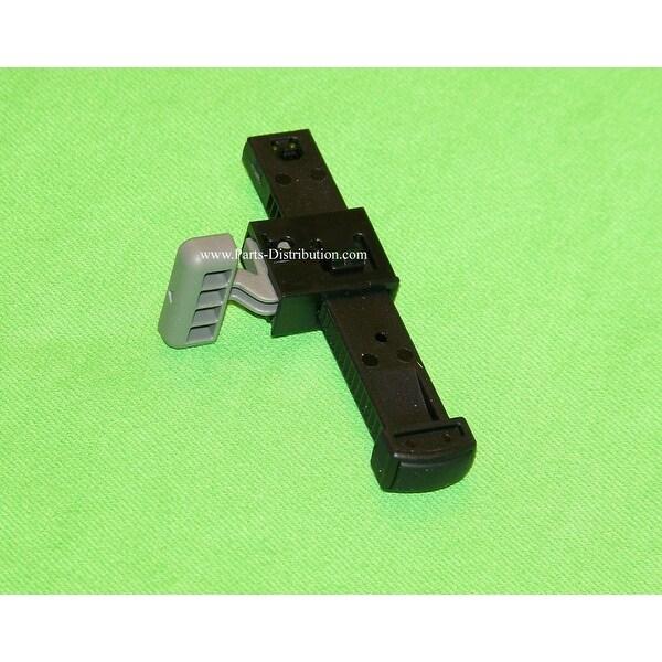 Epson Projector Front Foot: EB-1720, EB-1723, EB-1725, EB-1730W, EB-1735W
