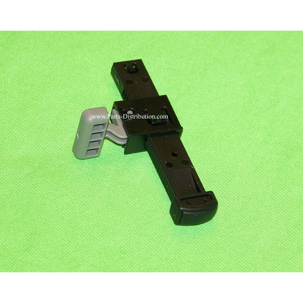 Epson Projector Front Foot: EB-X9, EB-X92, EH-TW450, EH-TW480, EH-TW550