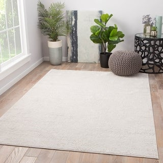Link to Laramie Abstract Area Rug Similar Items in Transitional Rugs