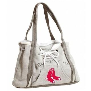 Boston Red Sox Hoodie Purse