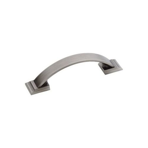 Amerock BP29349 Candler 3 Inch Center to Center Handle Cabinet Pull