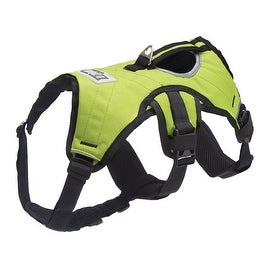 Explorer by FrontPet Dog Harness With Included Dog Pulling Leash / Dog Harness