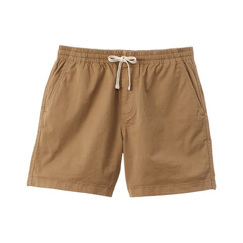 J.Crew Stretch Dock Short